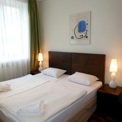 Гостиница Дона 3* Люкс с различными типами кроватей фото 13