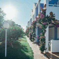 Отель Club Ciudadela Aparthotel фото 7