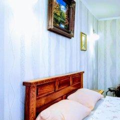 Отель Старый Замок Студио Каменец-Подольский комната для гостей фото 5
