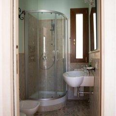 Отель Ciuri Ciuri Casa Vacanze Апартаменты фото 49
