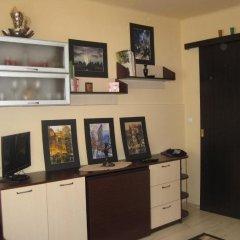 Отель Studio Mira Болгария, Бургас - отзывы, цены и фото номеров - забронировать отель Studio Mira онлайн удобства в номере