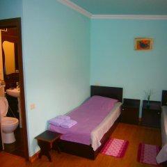 Отель Aygestan Comfort Holiday Home Ереван комната для гостей фото 4