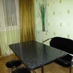 Апартаменты на Отрадной и Хо Ши Мина спа