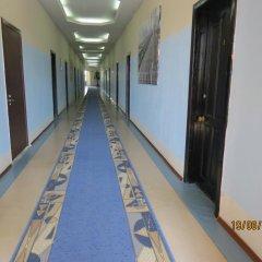 Хостел Nomads GH интерьер отеля
