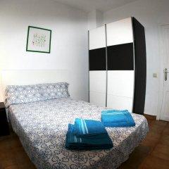 Отель Moreryadom Барселона комната для гостей фото 2
