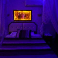 Rebetika Hotel Турция, Сельчук - 1 отзыв об отеле, цены и фото номеров - забронировать отель Rebetika Hotel онлайн сауна