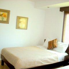 Отель Cancun Ecosuites Мексика, Канкун - отзывы, цены и фото номеров - забронировать отель Cancun Ecosuites онлайн комната для гостей