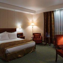 Гранд-отель Видгоф 5* Номер Делюкс эксклюзив с разными типами кроватей фото 8