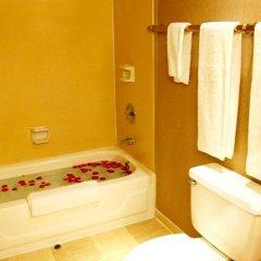 Regency Art Hotel Macau 4* Улучшенный номер с разными типами кроватей фото 4