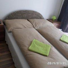 Отель Apartment4you Budapest 2* Апартаменты с различными типами кроватей фото 15