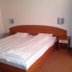 Hotel Saga 2* Стандартный номер фото 3