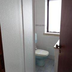 Отель Alojamento Local De Pardieiros Стандартный номер с различными типами кроватей фото 2
