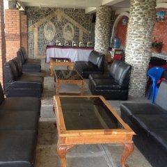 Отель Snow View Mountain Resort Непал, Дхуликхел - отзывы, цены и фото номеров - забронировать отель Snow View Mountain Resort онлайн фото 15