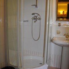 Гостевой дом Параисо 2* Улучшенный номер с различными типами кроватей фото 9