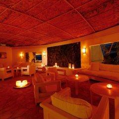 Lycia Hotel Турция, Патара - отзывы, цены и фото номеров - забронировать отель Lycia Hotel онлайн развлечения