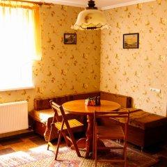 Гостиница Guest house Kolo Druziv питание фото 2