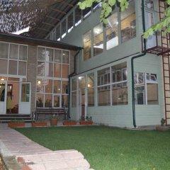 Отель Eco House фото 28
