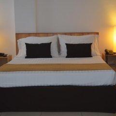 Hotel MS Centenario Superior 3* Полулюкс с различными типами кроватей фото 10