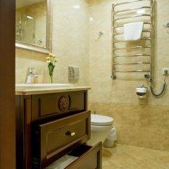 Apart-hotel Horowitz 3* Студия с различными типами кроватей фото 44