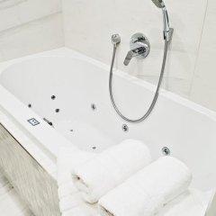 Отель Rezidence Muzeum ванная фото 5