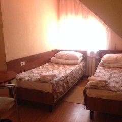 Мини-отель Фламинго Красная Поляна детские мероприятия фото 2