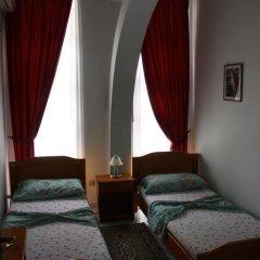 Hotel Pepeto 3* Кровать в общем номере с двухъярусной кроватью фото 3