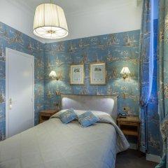 Best Western Grand Hotel De L'Univers 3* Стандартный номер с различными типами кроватей фото 7