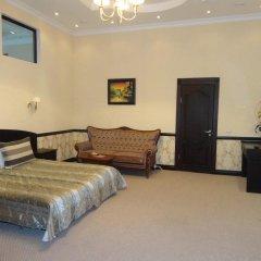 Гостиница Belon-Lux Hotel Казахстан, Нур-Султан - отзывы, цены и фото номеров - забронировать гостиницу Belon-Lux Hotel онлайн комната для гостей
