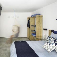 Отель Clarum 101 4* Люкс с различными типами кроватей фото 18