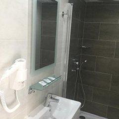 Отель CERVIOLA 3* Номер Делюкс фото 6