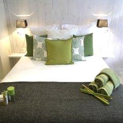 Отель B&B Be In Brussels Стандартный номер фото 4