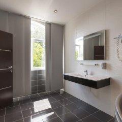 Отель Villa Mystique ванная фото 2