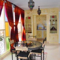 Отель Appartement Anatim Марокко, Уарзазат - отзывы, цены и фото номеров - забронировать отель Appartement Anatim онлайн в номере фото 2