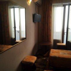 Гостиница Guest House Krimskaya в Анапе отзывы, цены и фото номеров - забронировать гостиницу Guest House Krimskaya онлайн Анапа комната для гостей фото 2