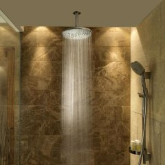 Отель Andaz Capital Gate Abu Dhabi - A Concept By Hyatt 5* Стандартный номер