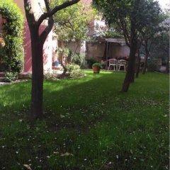 Отель Villino delle Rose Генуя фото 6