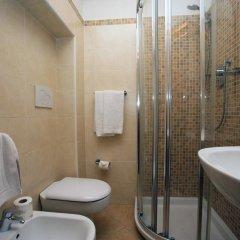 Hotel Desirèe 3* Номер категории Эконом с различными типами кроватей фото 10
