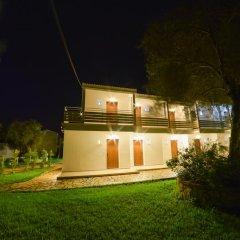 Отель Olive Grove Resort 3* Студия с различными типами кроватей фото 14