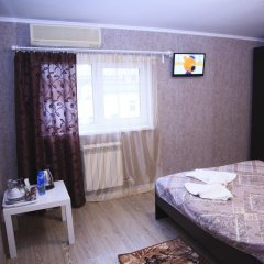 999 Gold Hotel удобства в номере