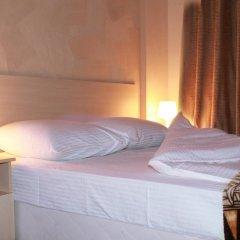 Hotel Med комната для гостей фото 4