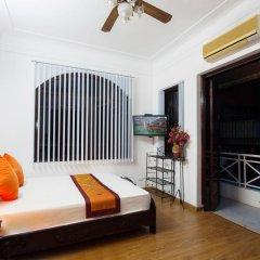 Отель Home Fantasy Вьетнам, Ханой - отзывы, цены и фото номеров - забронировать отель Home Fantasy онлайн комната для гостей фото 5