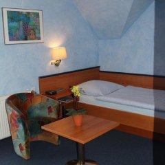 Hotel Rosenhof комната для гостей фото 4