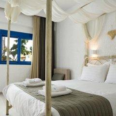 Отель Ariadni Blue Ситония комната для гостей фото 4