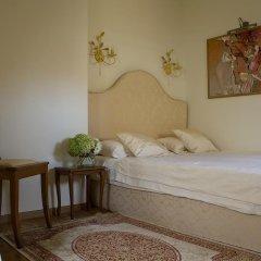 Апартаменты Writers Apartment Апартаменты с различными типами кроватей фото 7