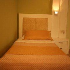 White City Hotel 3* Стандартный номер с двуспальной кроватью фото 20