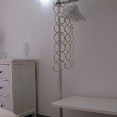 Отель CityBed Италия, Агридженто - отзывы, цены и фото номеров - забронировать отель CityBed онлайн сейф в номере