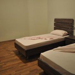 Апартаменты Apartments Serxhio комната для гостей фото 2