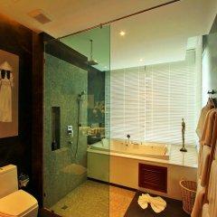 Отель Almali Luxury Residence фото 10