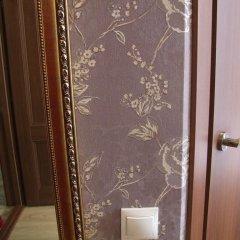 Мини-отель Бонжур Казакова балкон