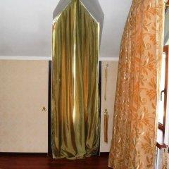 Отель Villa Rosa Samara Узбекистан, Ташкент - отзывы, цены и фото номеров - забронировать отель Villa Rosa Samara онлайн ванная